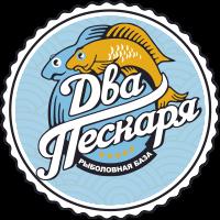 Рыболовная база Два Пескаря